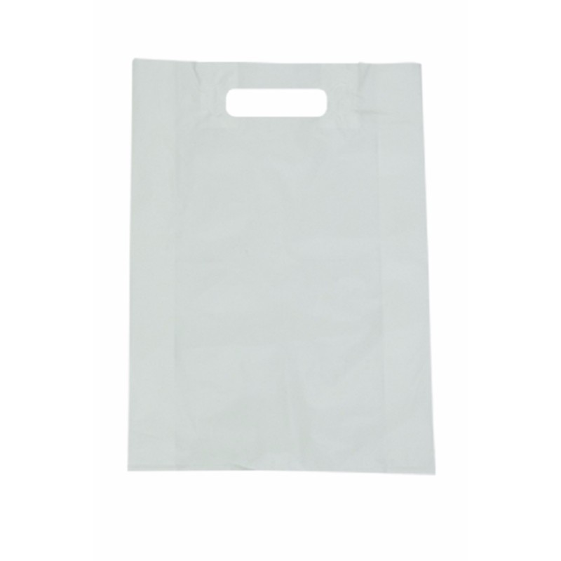 Carry Bags and Bin Liners Items  361b3b2abf5ca